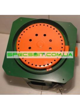 Зернодробилка Ярмаш - 250 (Зерно 250 кг/час)