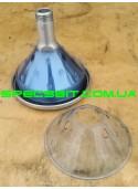 Тарелка А и Б пластик (1шт) к сепаратору Мотор Сич