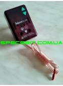 Терморегулятор для инкубатора Рябушка цифровой ТЦ-1