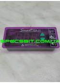 Терморегулятор цифровой для инкубатора Рябушка Smart Турбо (Смарт) TDA-01 (10 ножек)