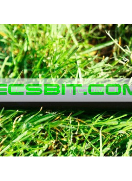 Многолетняя трубка Слепая Presto (Престо) Line Presto-PS 100м