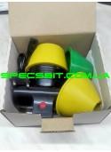 Овоскоп для просвечивания яиц ОВ-3 LED на аккумуляторах и 220В