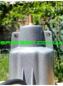 Насос вибрационный Водолей (Винница), верхний забор воды, 1 клапан