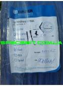Шланг вакуумный 11-5 для доильного аппарата толстый