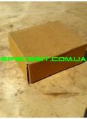 Вакуумметр (манометр) для доильного аппарата (металл)