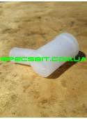 Уголок на крышку бидона доильного аппарата