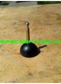 Клапан коллектора для доильного аппарата