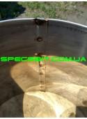 Пресс для сока 10 литров ЛАН СОВЕК Винница