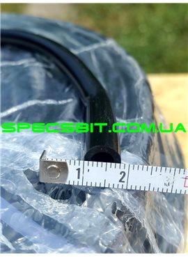 Капельная трубка Presto (Престо) Symmer для капельниц микроджет диаметр 5 мм, длина 100 м № PVH 5B