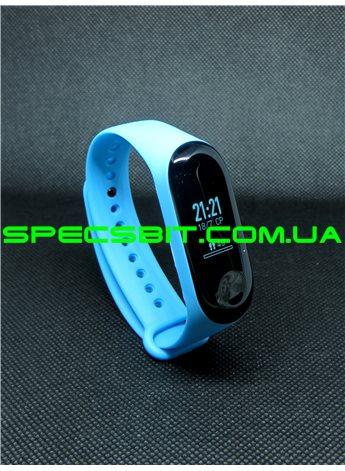 фитнес браслет Xiaomi Mi Band 3 купить украина русский язык купить
