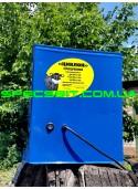 Измельчитель зерна Циклон 350 (Зерно 350 кг/час)