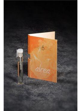 Пробник женских духов Alcea, 2мл P58 PHEROLUXE