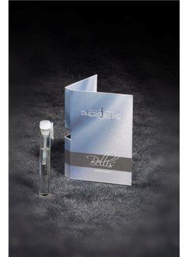Пробник женских духов Bellis, 2мл P59 PHEROLUXE
