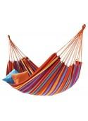 Гамаки, мебель для отдыха