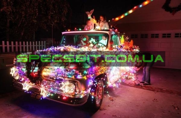 watermarked - 1503477697-390662-S2662455