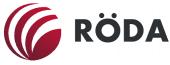 RODA - Германия