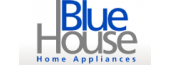Blue House - Турция