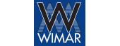 WIMAR - Польша