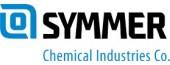 Symmer - Украина