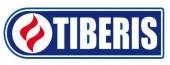 Tiberis - Италия
