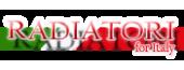 Radiatori - Италия