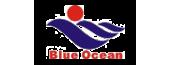 Blue Ocean - Китай