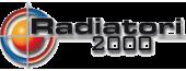 Radiatori2000 - Италия