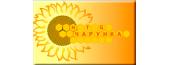 НТЦ Чарунка - Украина Харьков