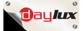 Daylux - Турция