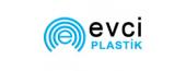 Evci Plastik - Турция