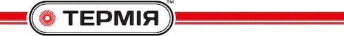 Логотип производителя Термия